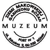 Muzeum Ziemi Makowskiej i Garnizonu Różan